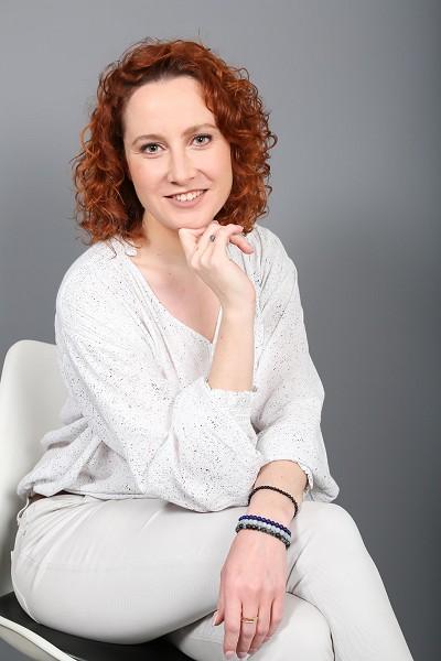 Emmanuelle Durieux fondatrice de Suitacom