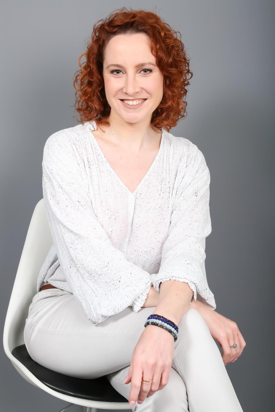 Emanuelle Durieux