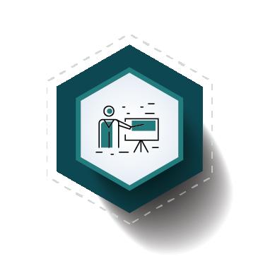 formations méthodologiques et techniques en communication digitale